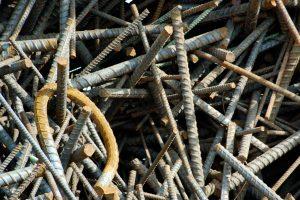 Demir Hurdası -Uzman Hurda Metal