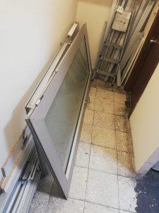 Hurda Alüminyum Fiyatları İstanbul